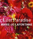 Marie-Jo Lafontaine Lost Paradise