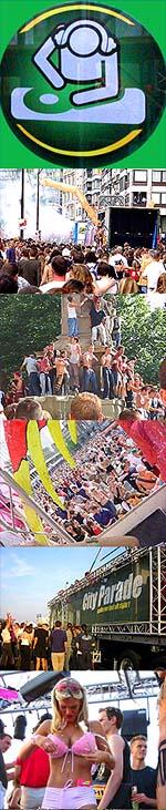 cityparade_2004