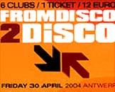 disco_2_disco_antwerpen