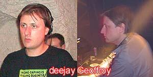 deejay_Geoffroy