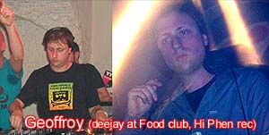 deejay-Geoffroy