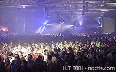 i-love-techno-2001