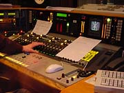 stubru_mixtable