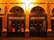 doors_of_the_new_Vaudeville