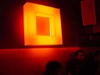 squarelight-at-pablodiscobar